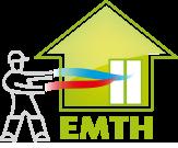 Amélioration de l'habitat et rénovation énergétique